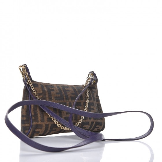 670d912987fe official fendi zucca medium crossbody bag 64e3d e84fc