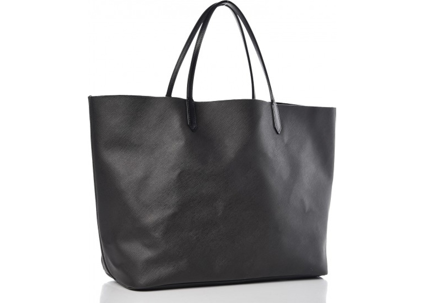 afe1b601c7 Sell. or Ask. View All Bids. Givenchy Antigona Tote Bambi Print Large Black