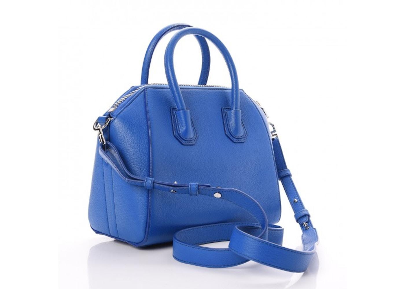 392aa480772a Buy   Sell Givenchy Antigona Handbags - Release Date