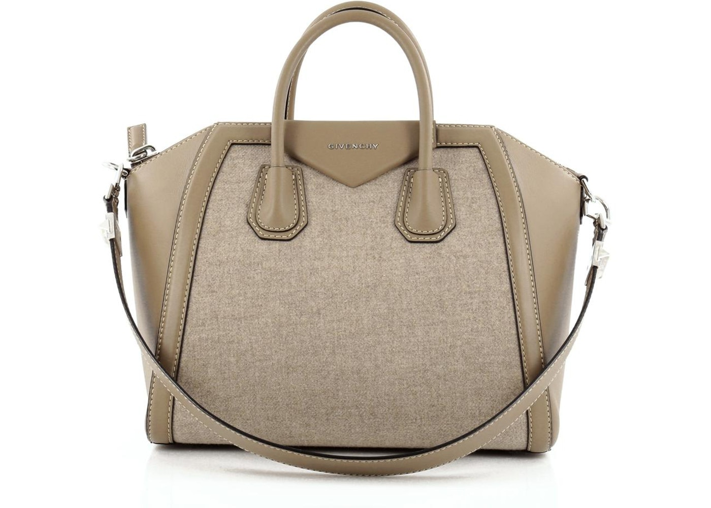 bac9f5c35 Buy & Sell Givenchy Antigona Handbags - New Lowest Asks