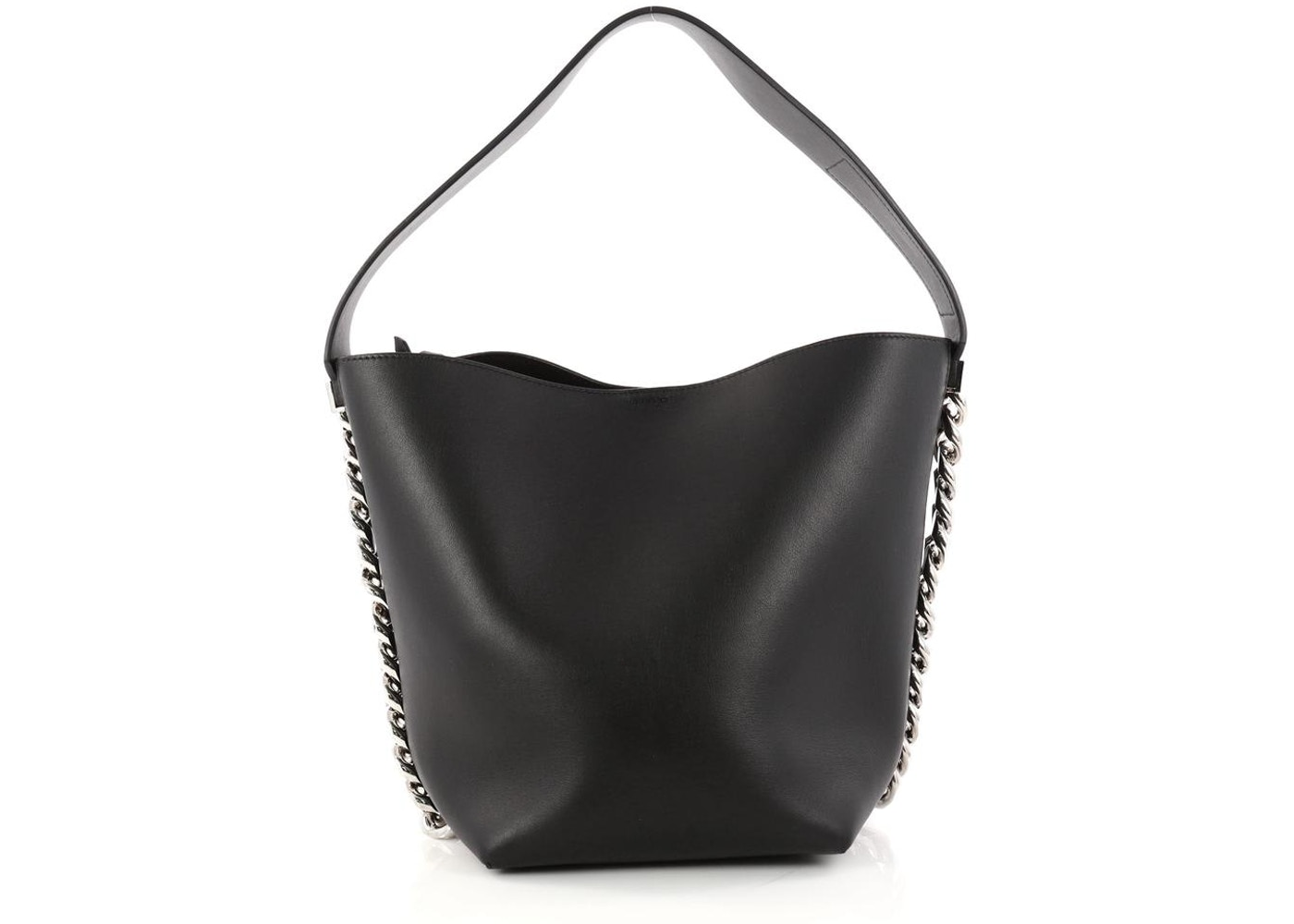 5d749ffd128 Buy   Sell Givenchy Other Handbags