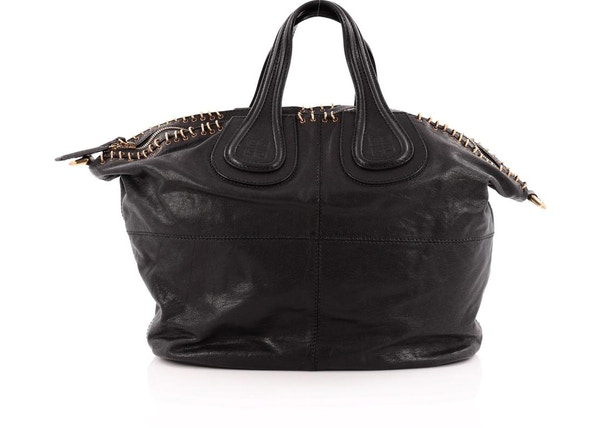 23c3fde51320 Buy   Sell Givenchy Nightingale Handbags - Average Sale Price