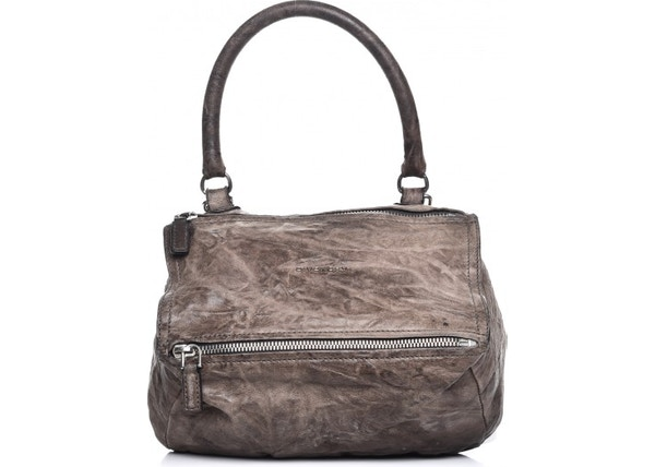 1149941f8a Buy   Sell Givenchy Pandora Handbags - Release Date