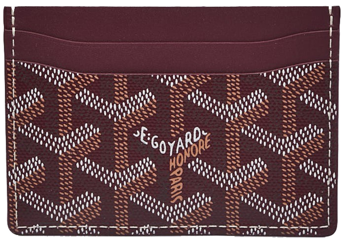 ee6ab02e33c Buy   Sell Goyard Luxury Handbags