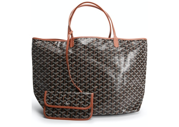 vendita calda online 0ef4a ae6f9 Buy & Sell Goyard Luxury Handbags