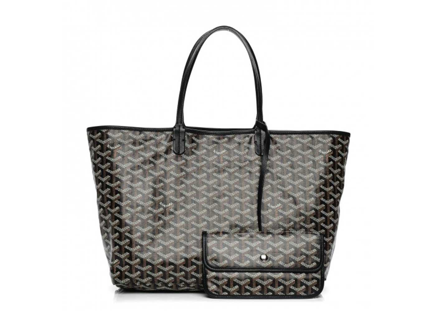 26f6b17d Polo Sports Handbags | Building Materials Bargain Center