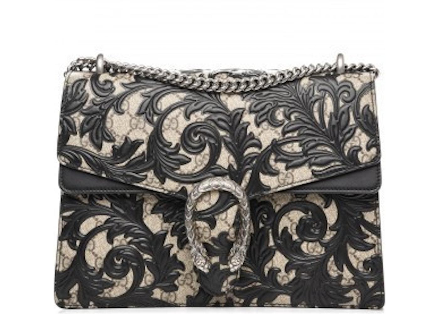 1f06d2d272dc Buy & Sell Gucci Handbags - Last Sale