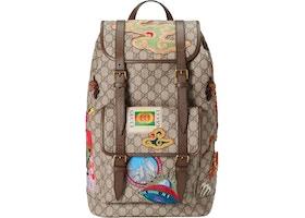 b86a2a782b9d Buy   Sell Gucci Handbags - Highest Bid