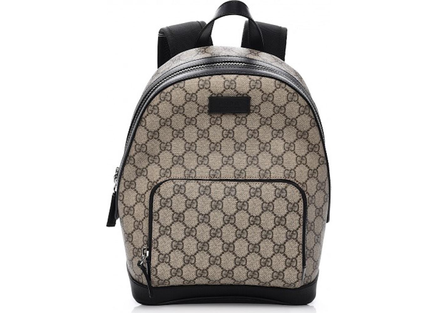 258d4e57eebc Buy   Sell Gucci Handbags - Price Premium
