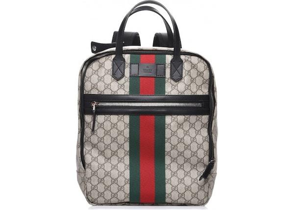88cf9033339a Buy   Sell Gucci Other Handbags - Highest Bid