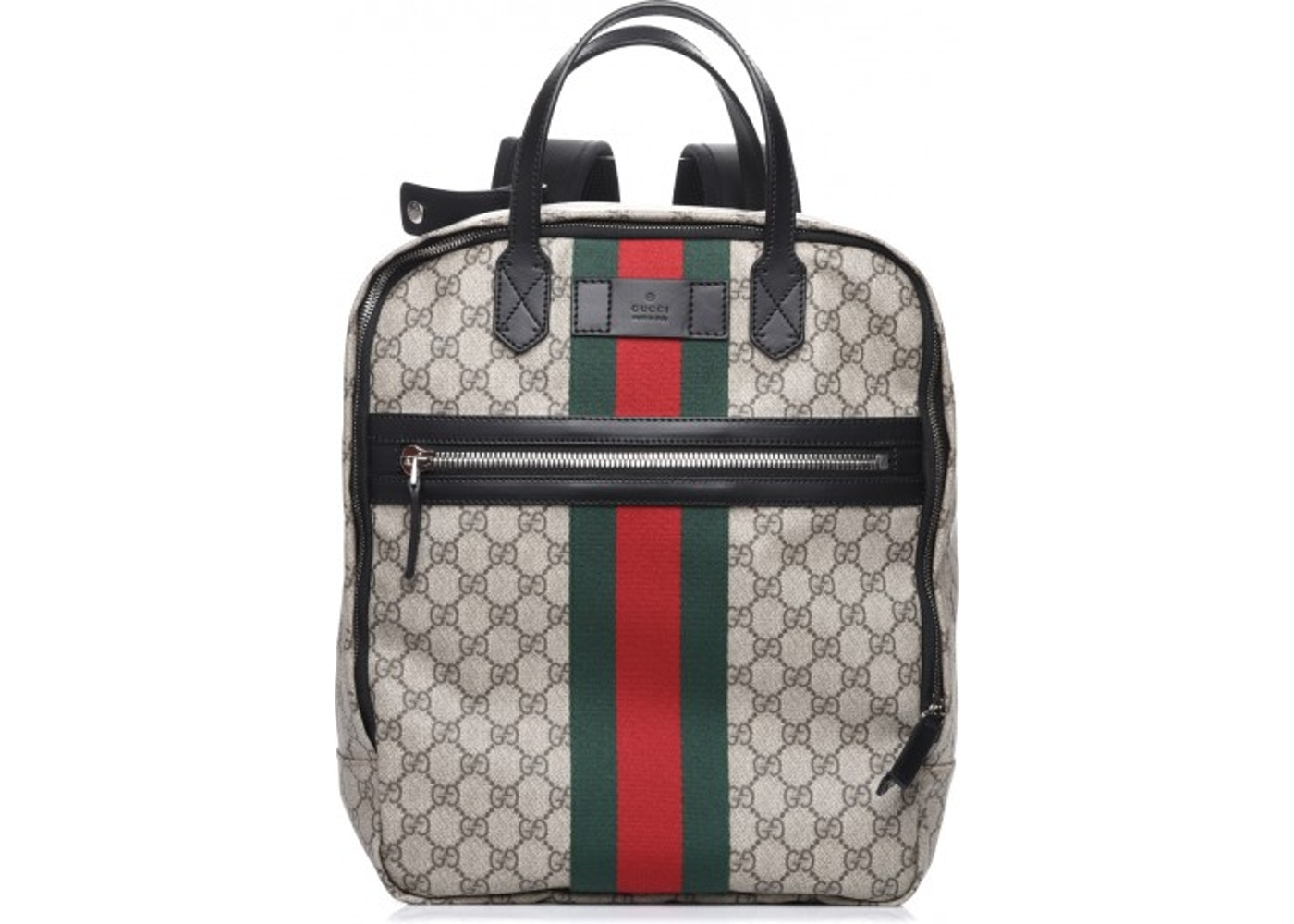 Buy   Sell Gucci Handbags - New Lowest Asks e0399ea684b27