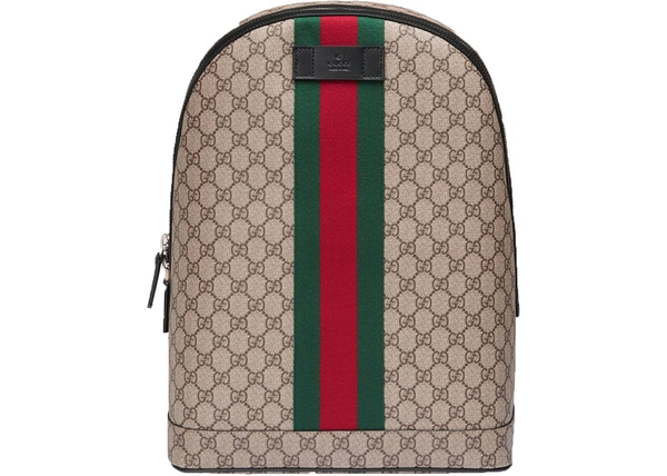 7f93d10b2852 Buy   Sell Gucci Other Handbags - New Highest Bids