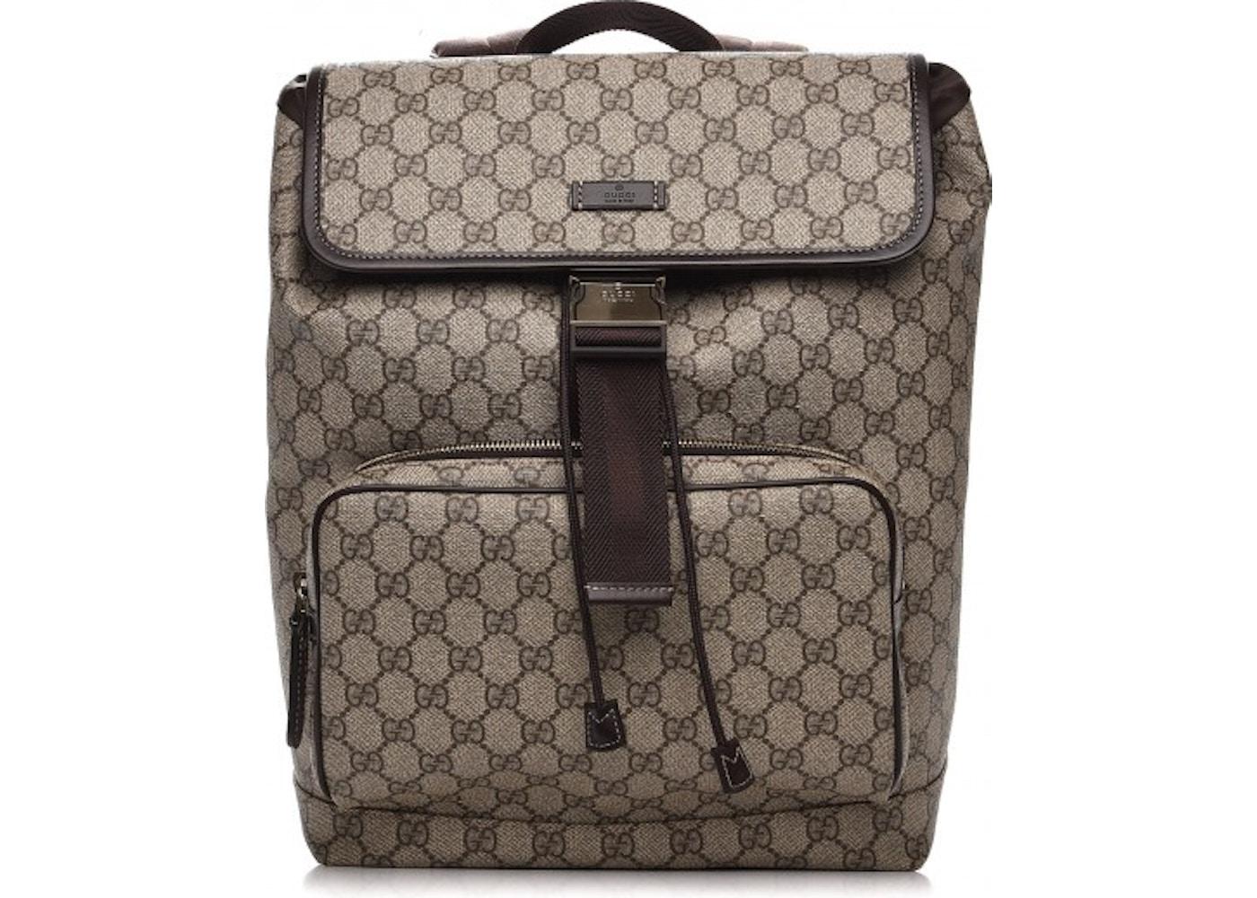 e5765b6d9 Buy & Sell Gucci Other Handbags - New Highest Bids