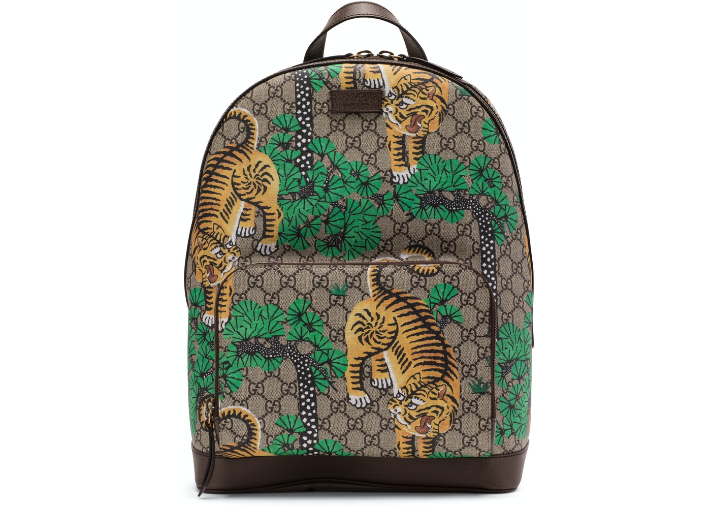 3c536e1c3bd717 Buy & Sell Gucci Handbags - New Lowest Asks