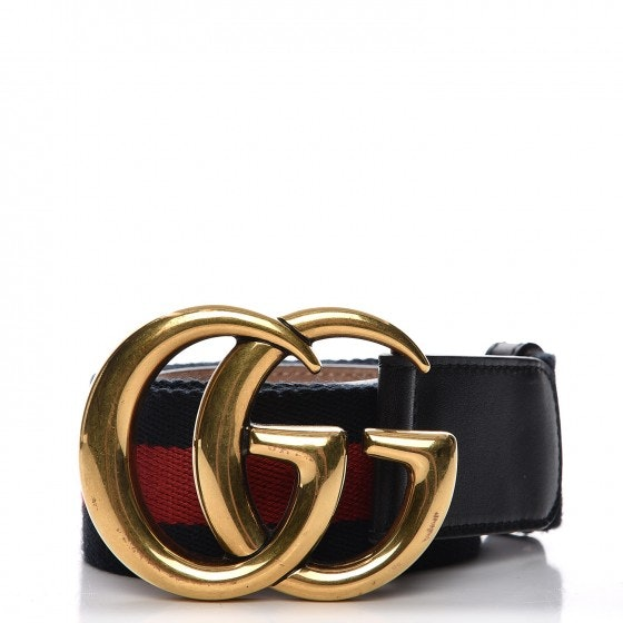 Belt gucci for men gold recommendations to wear in everyday in 2019