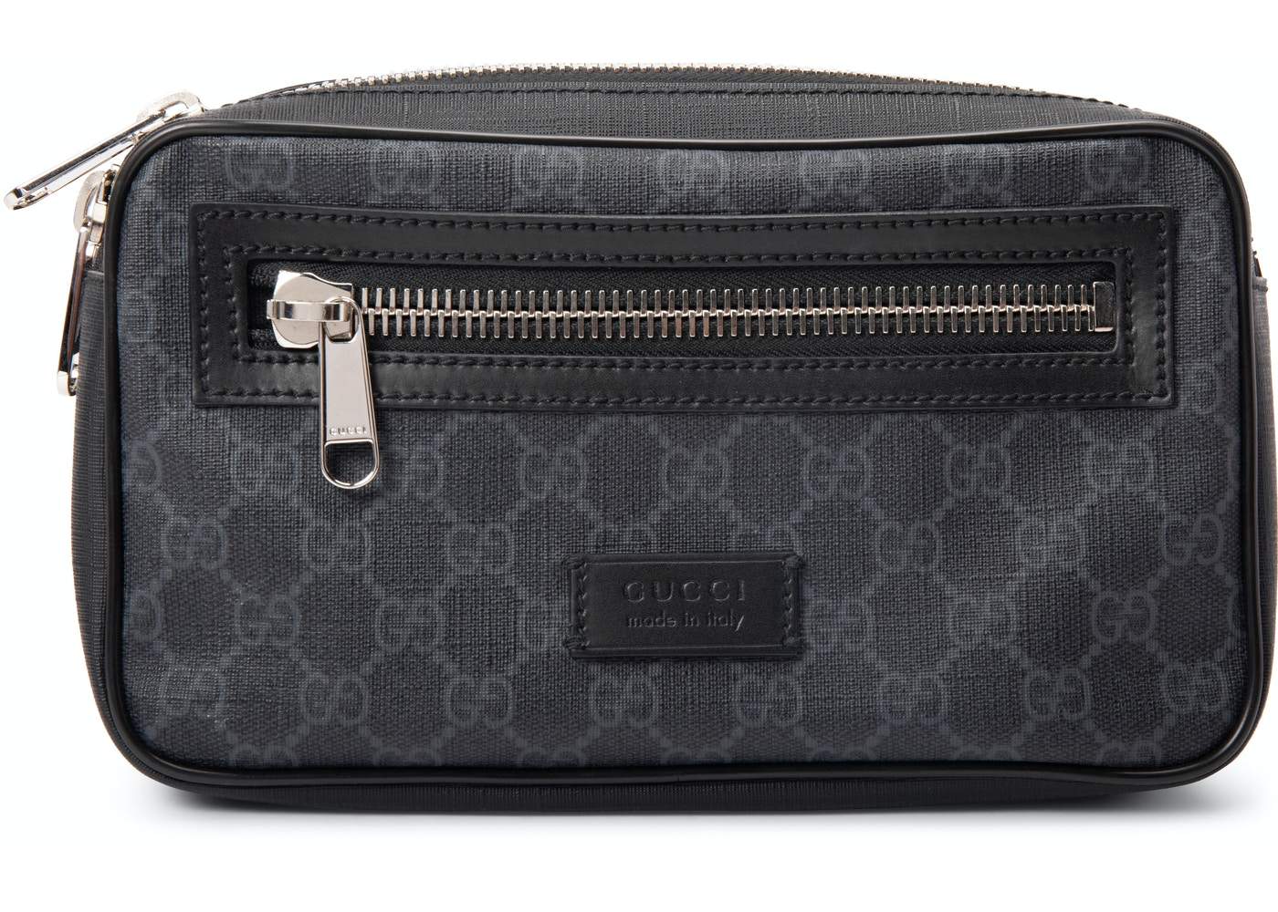 4bbff04f403 Buy   Sell Gucci Luxury Handbags