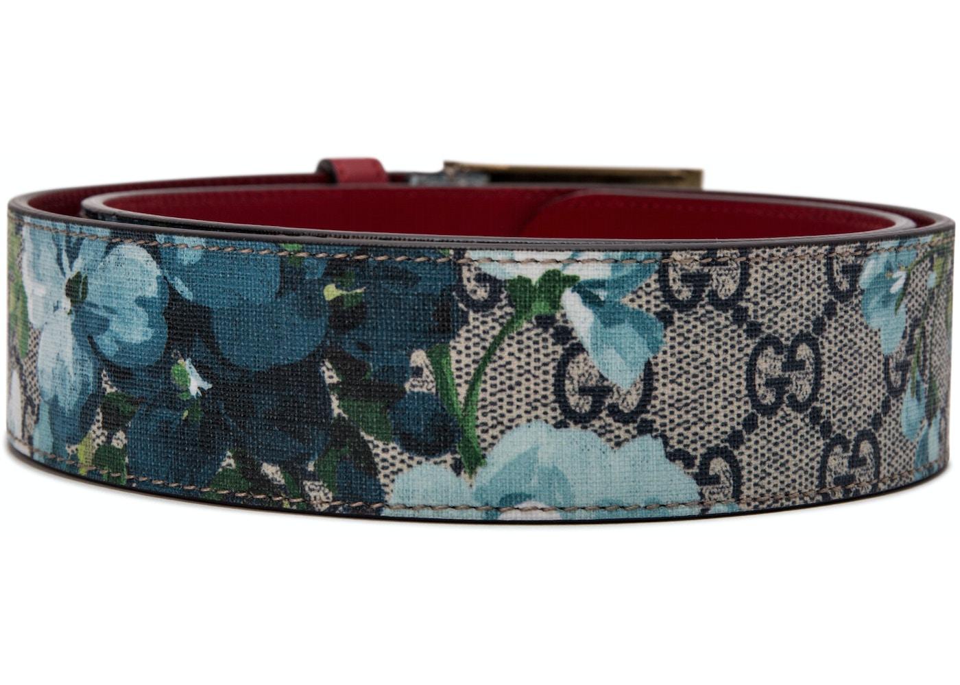 e0a86c93b93 Buy   Sell Luxury Handbags