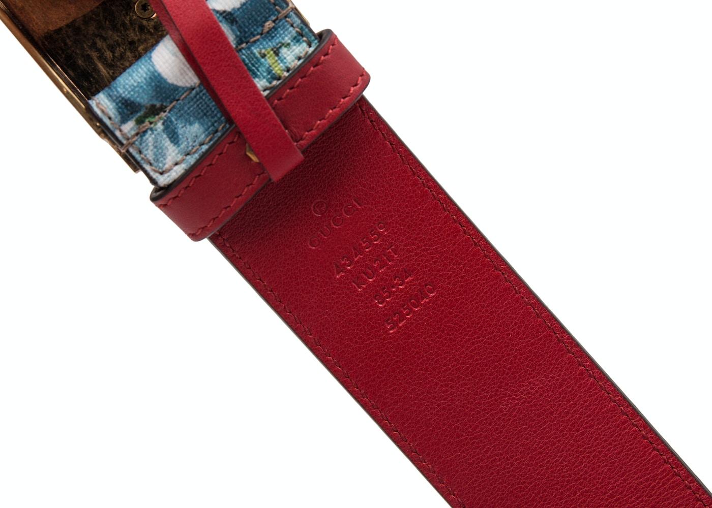 4104876cce8 Buy   Sell Gucci Collectors Handbags