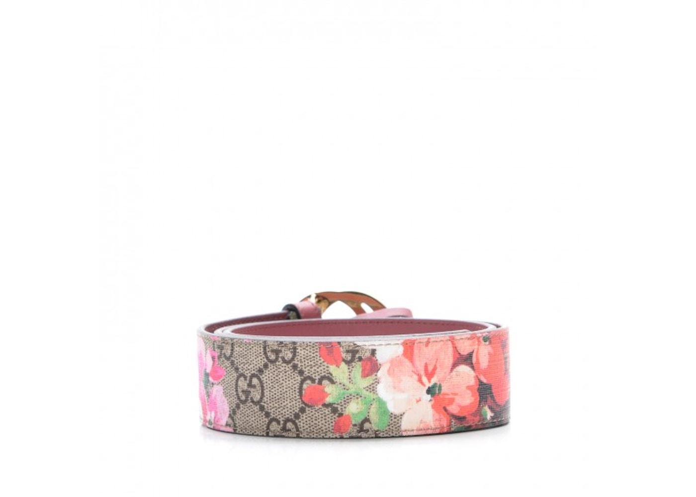 2854449164e22b Buy & Sell Gucci Luxury Handbags