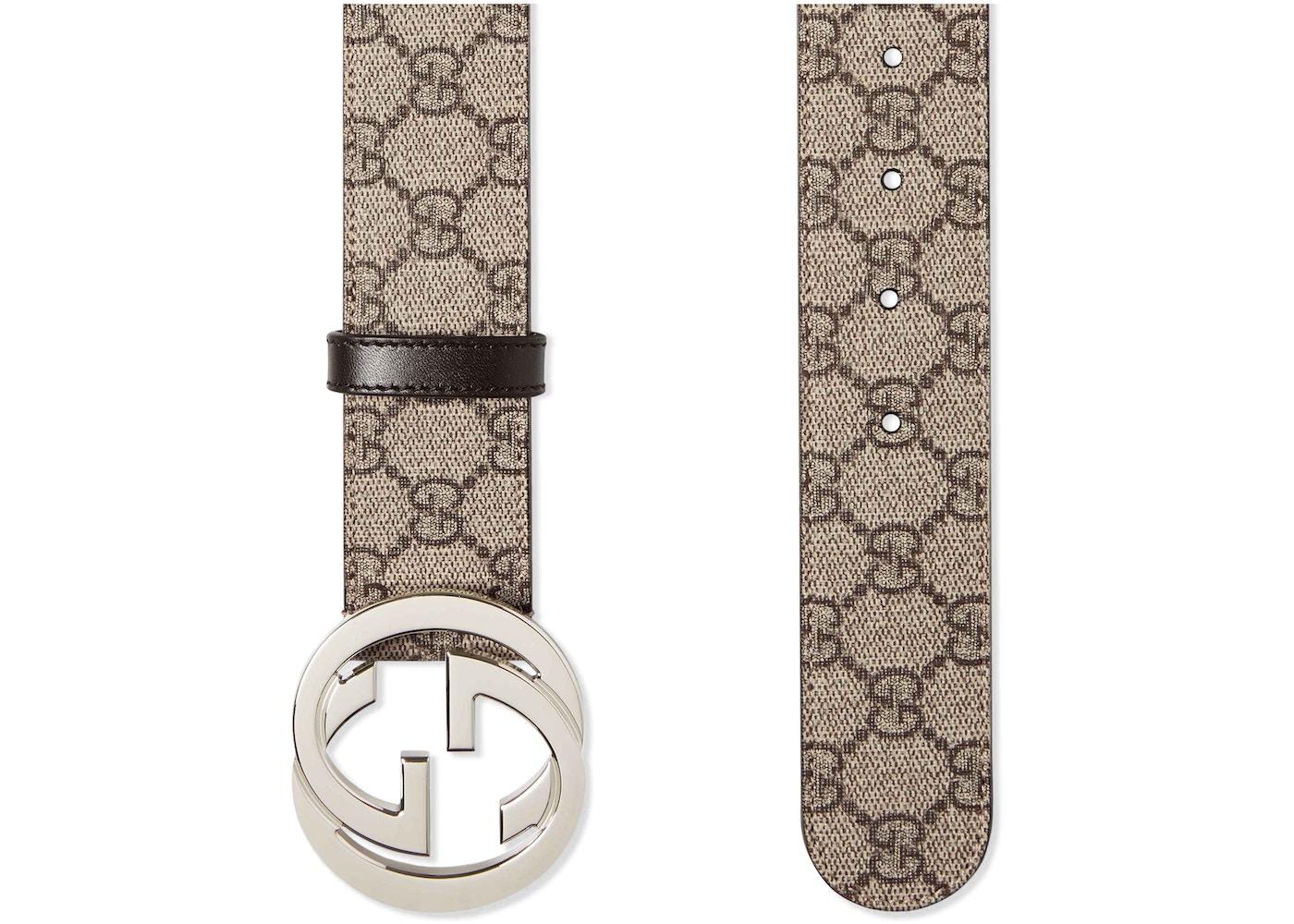 1b77fcea3ac Buy & Sell Gucci Luxury Handbags