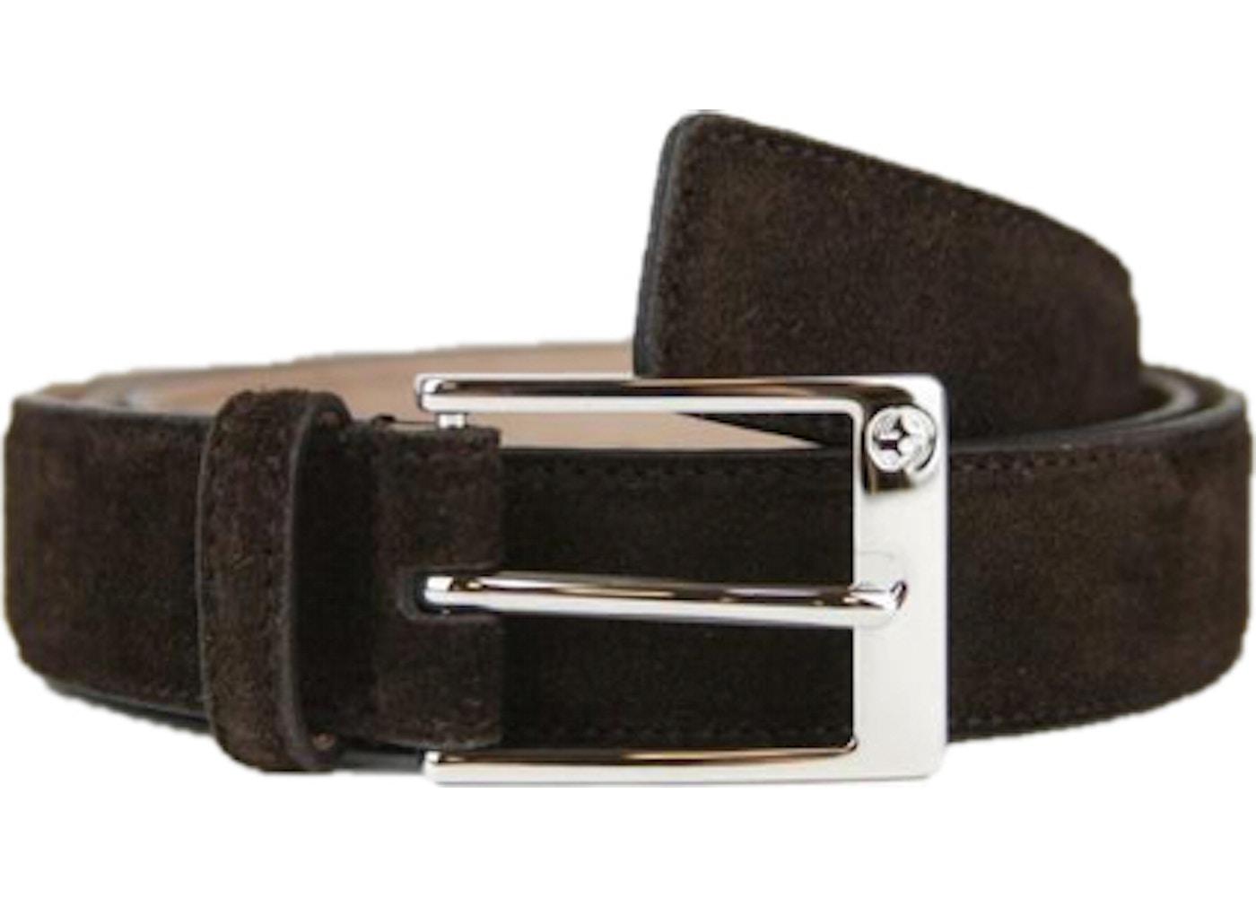 c3acb2ab Buy & Sell Gucci Handbags - Volatility