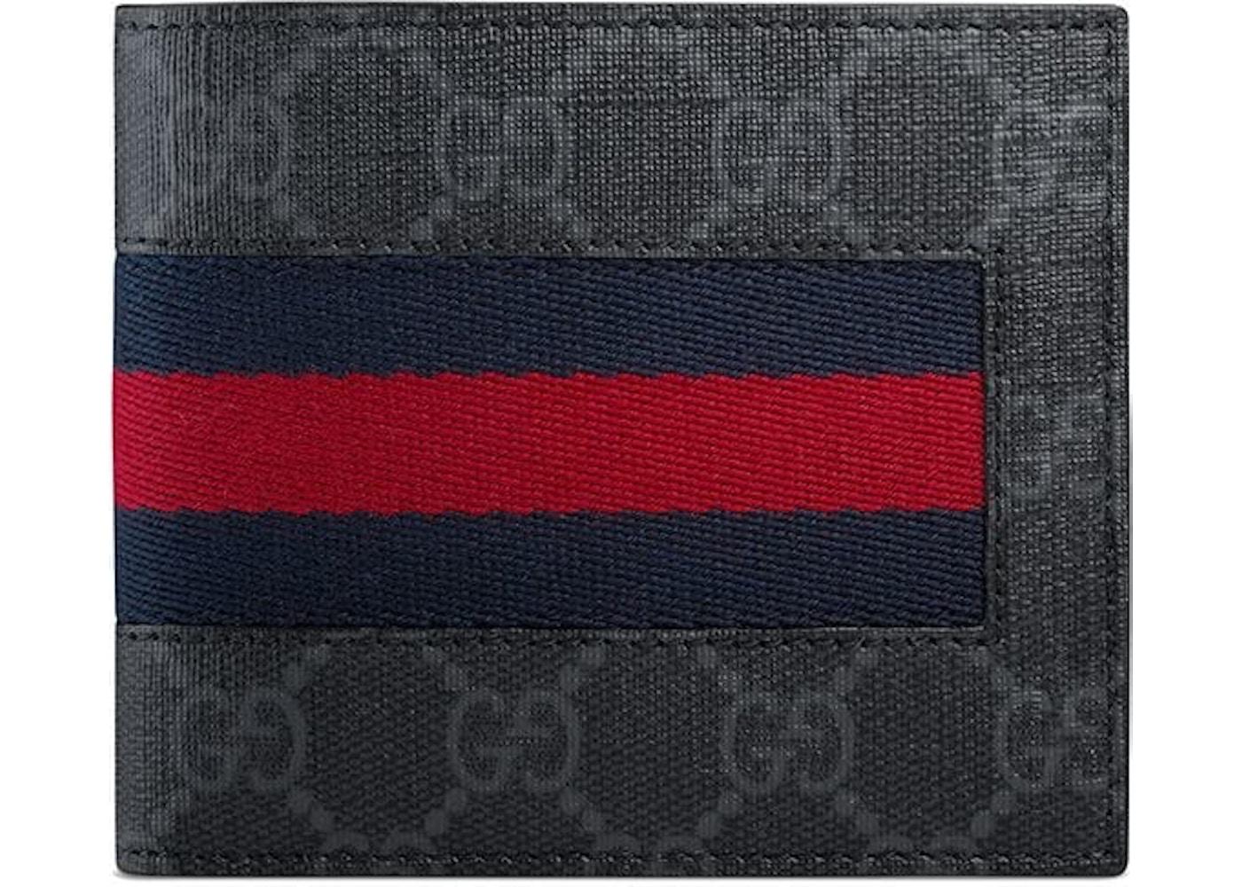 8961eee229f2 Buy & Sell Gucci Luxury Handbags