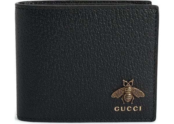 1da2b48a9 Buy & Sell Gucci Handbags - Release Date