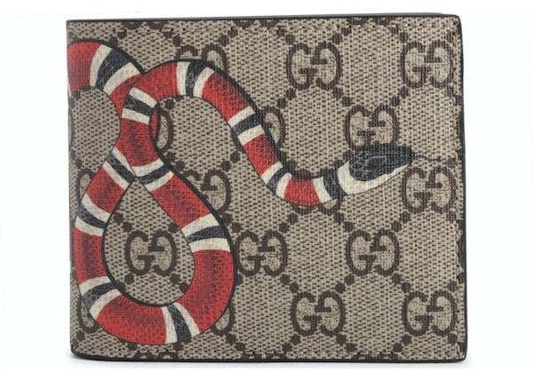 nuovi arrivi 14a8e 3163f Buy & Sell Gucci Luxury Handbags