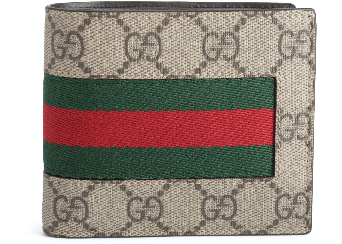 0e9998151c5e Buy & Sell Gucci Handbags - New Lowest Asks