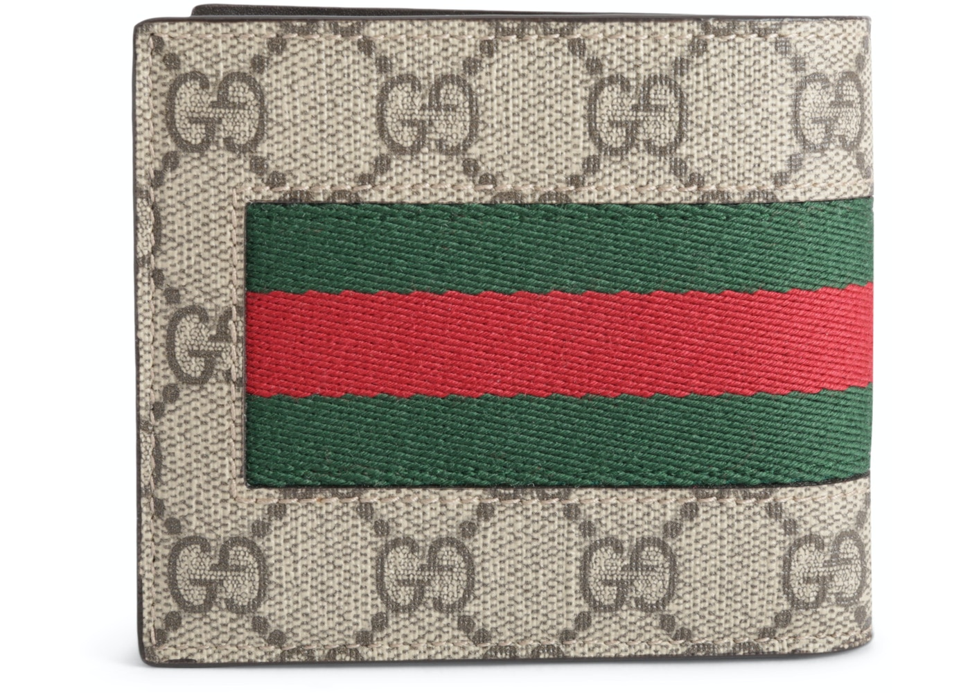 b84c1294d91b Buy & Sell Gucci Handbags - New Lowest Asks