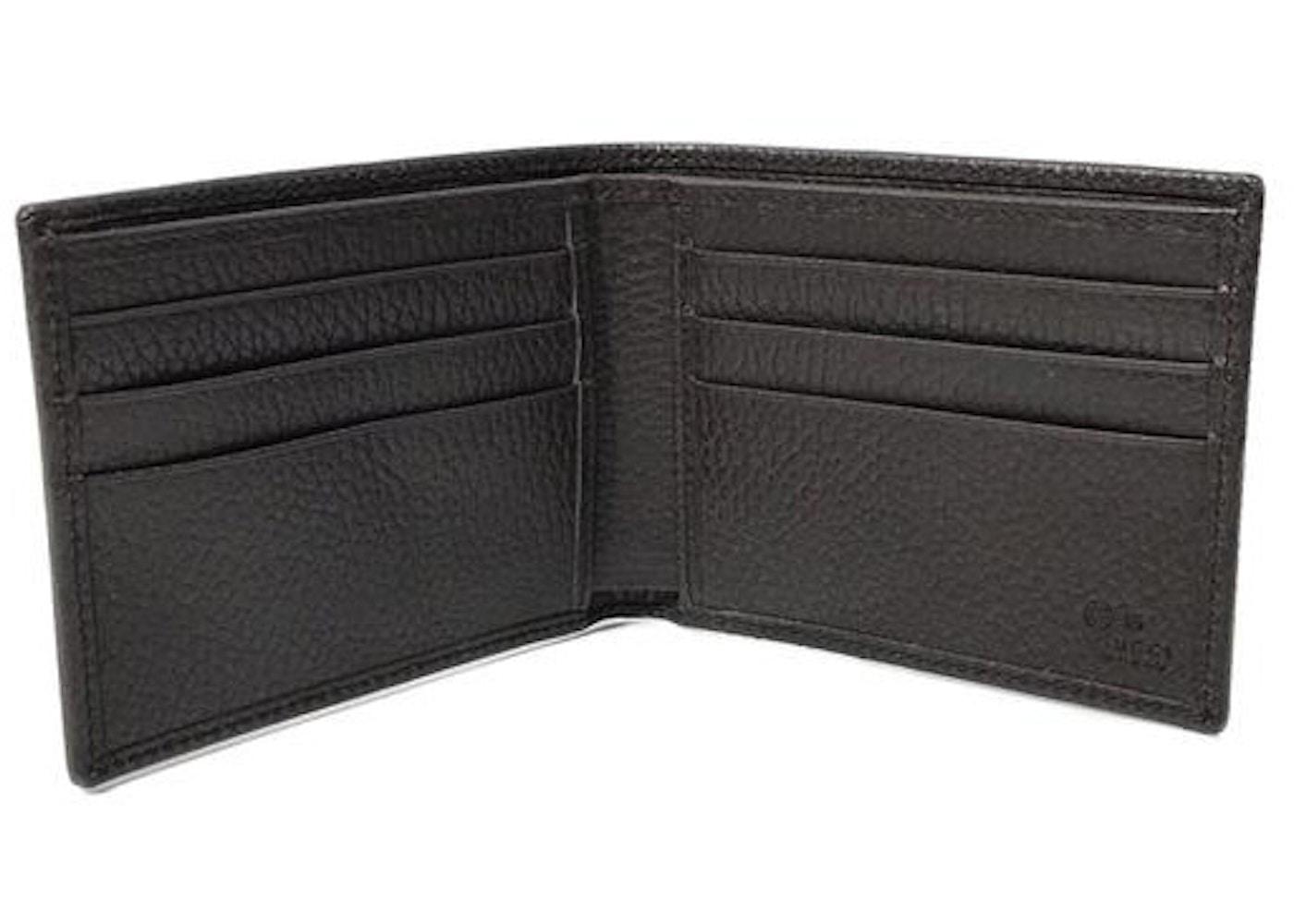 b1965b329791 Buy & Sell Luxury Handbags - New Lowest Asks