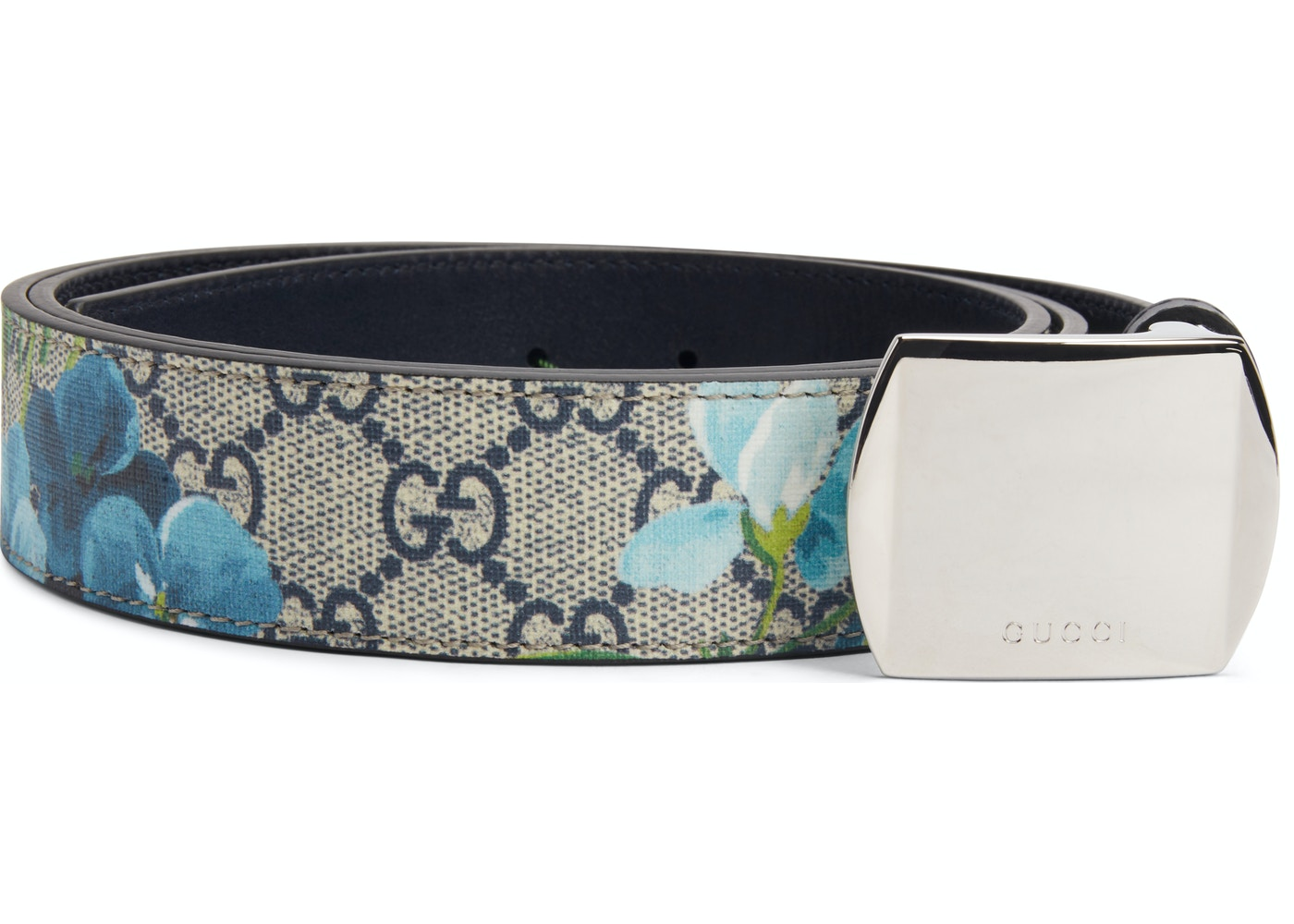 c80d57d198c Buy   Sell Gucci Handbags - Most Popular