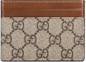 fe5754d33ea770 Buy & Sell Gucci Other Handbags - Most Popular