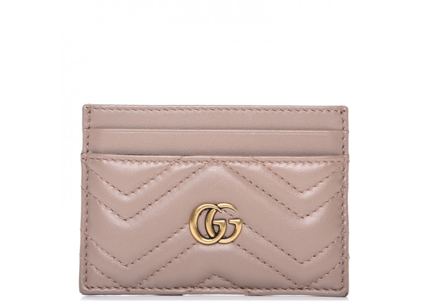 5119eaebd579 Buy & Sell Gucci Luxury Handbags