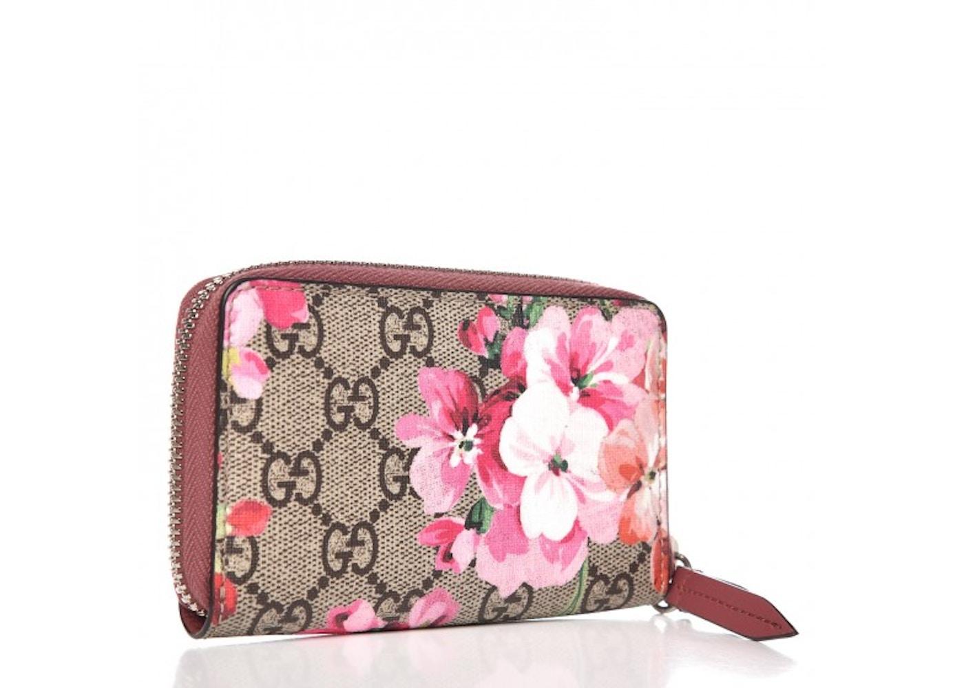 0b2614a5cb3d Buy & Sell Gucci Collectors Handbags
