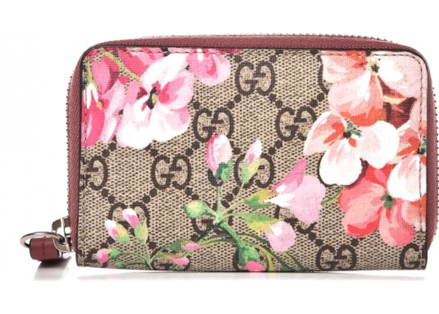 0b2614a5cb3d Buy & Sell Gucci Collectors Handbags