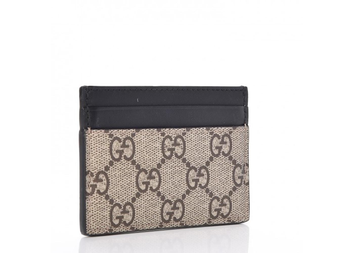 c9dac9e38994 Buy & Sell Luxury Handbags