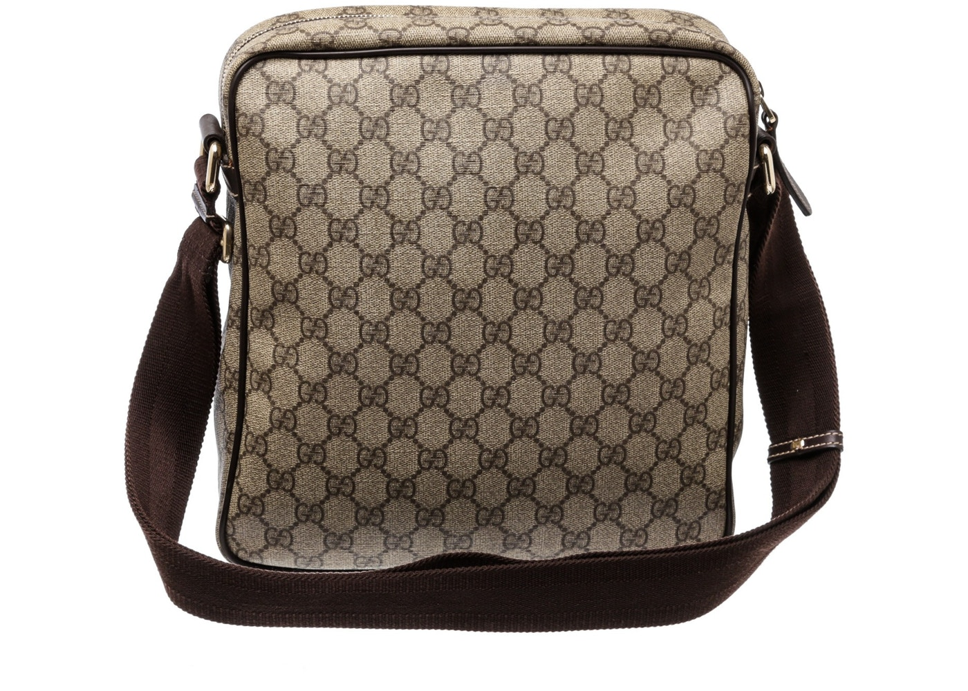 9182c8a0a851 Buy   Sell Gucci Handbags - New Lowest Asks