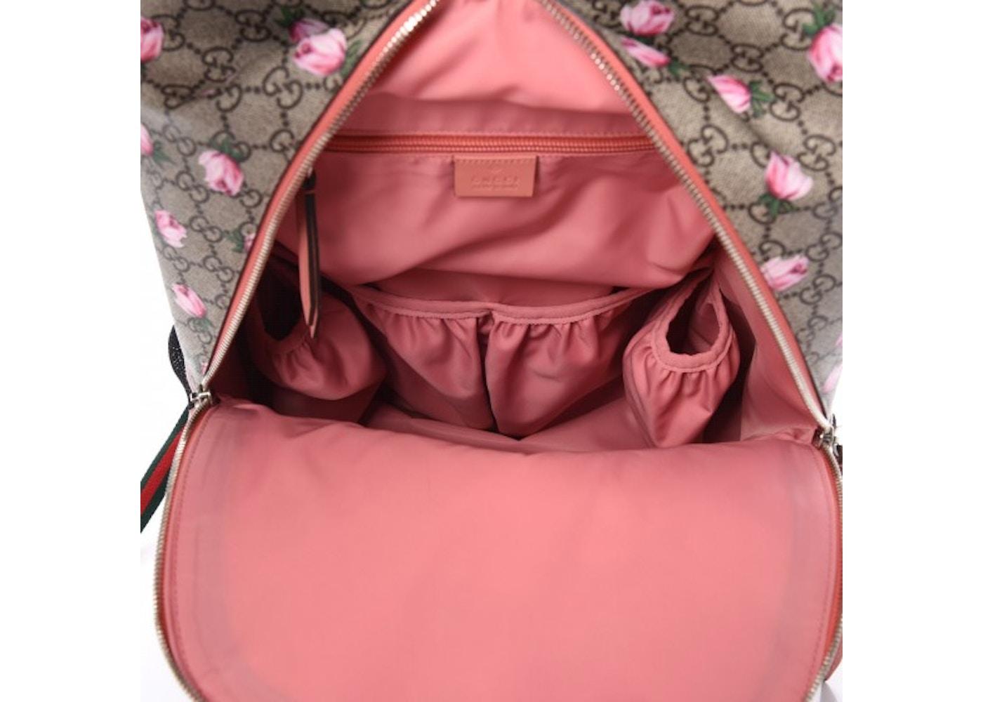 05c6a43e9e7 Nike Rose Pink Backpack- Fenix Toulouse Handball