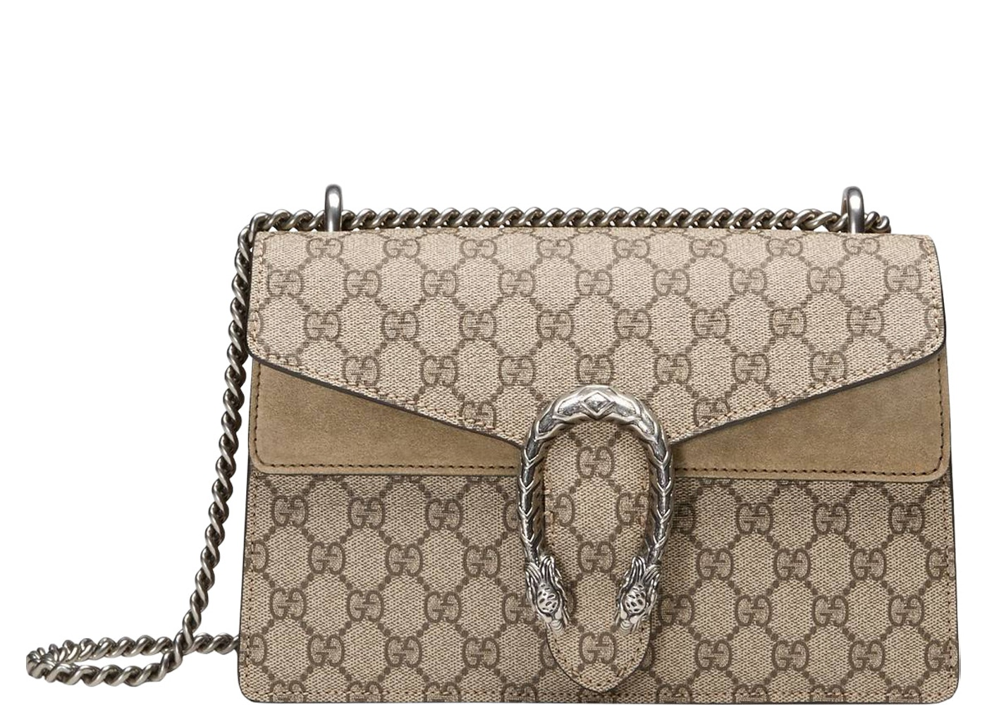ac2ddeb37dc2 Buy & Sell Gucci Handbags - Highest Bid