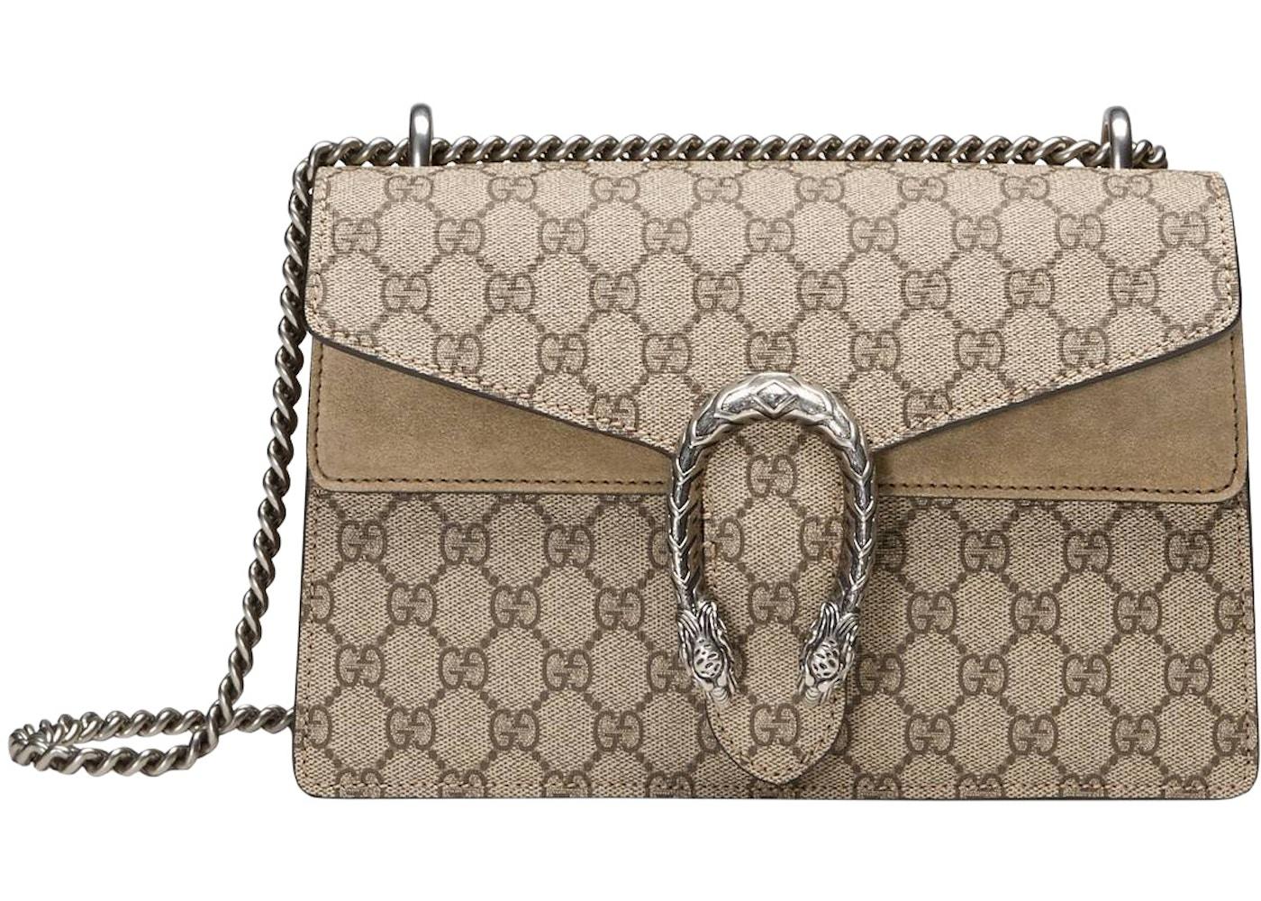 be76a9bc989 Buy & Sell Gucci Dionysus Handbags
