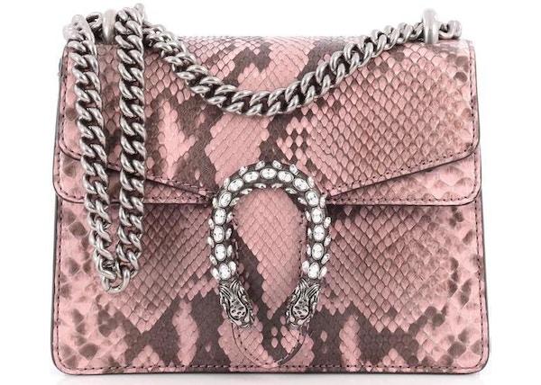 091f90e82c8 Buy   Sell Gucci Handbags - Average Sale Price