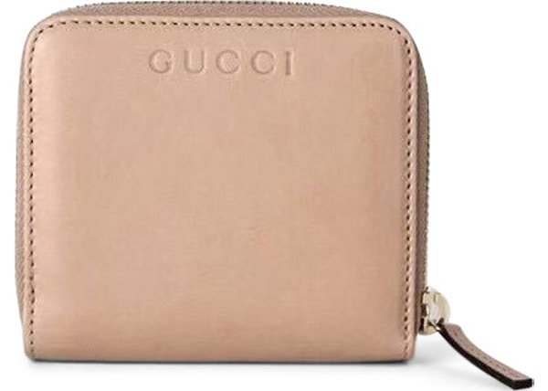 539cfe4fc750 Buy & Sell Gucci Other Handbags - Release Date