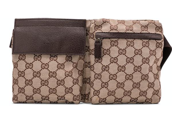 85502c6027eb16 Buy & Sell Gucci Luxury Handbags
