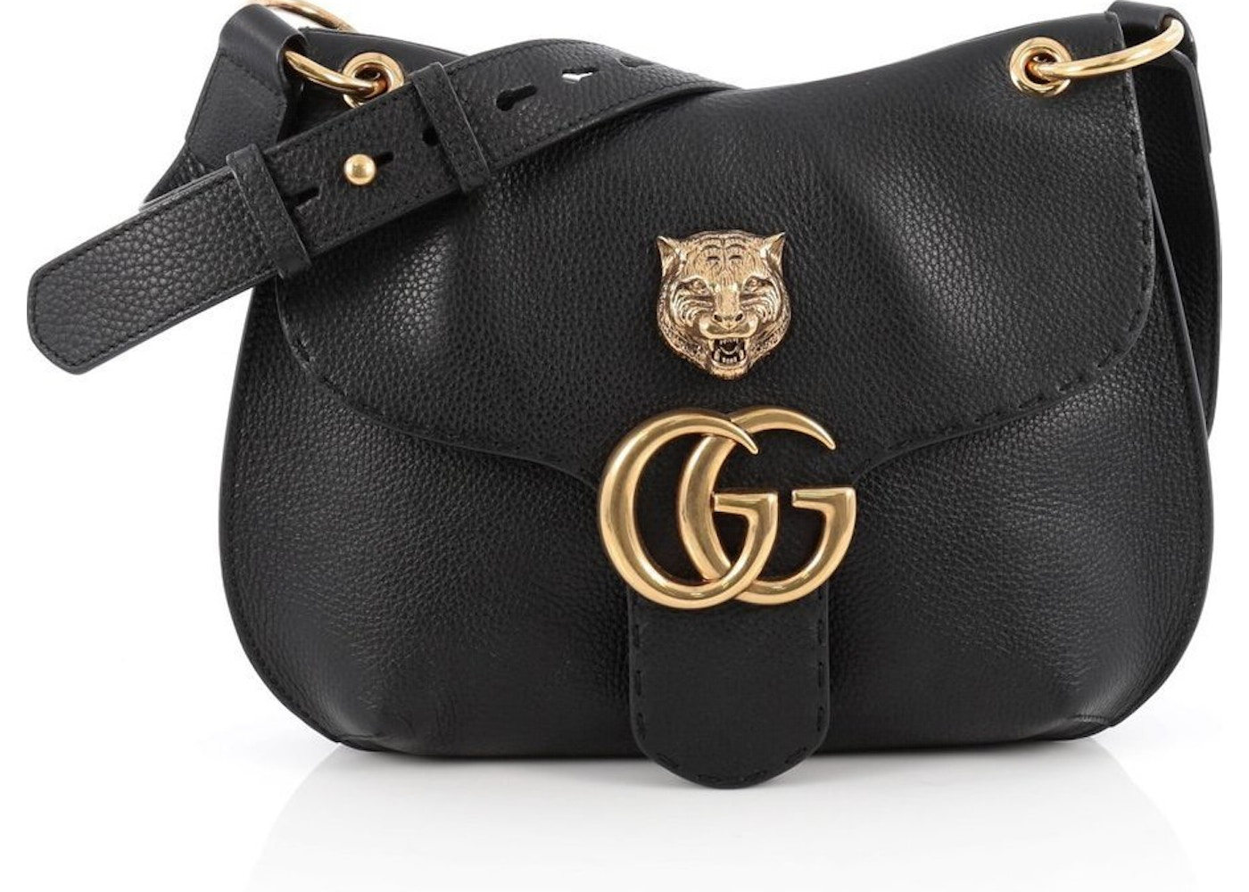 7b72206a08f8 Buy & Sell Gucci Handbags - Average Sale Price