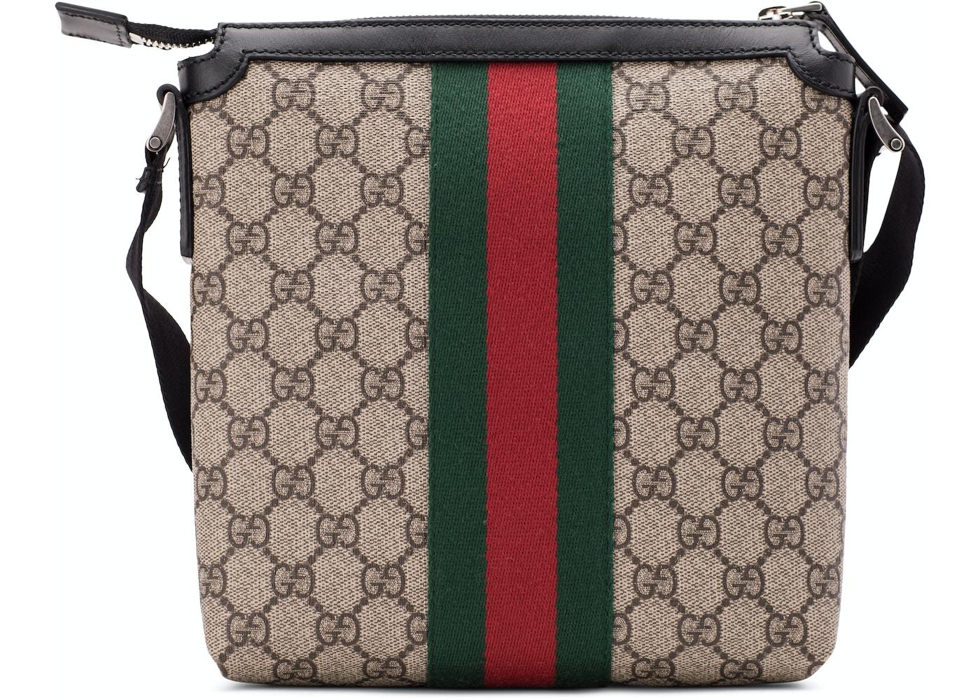 0665df3b9799 Buy   Sell Gucci Luxury Handbags
