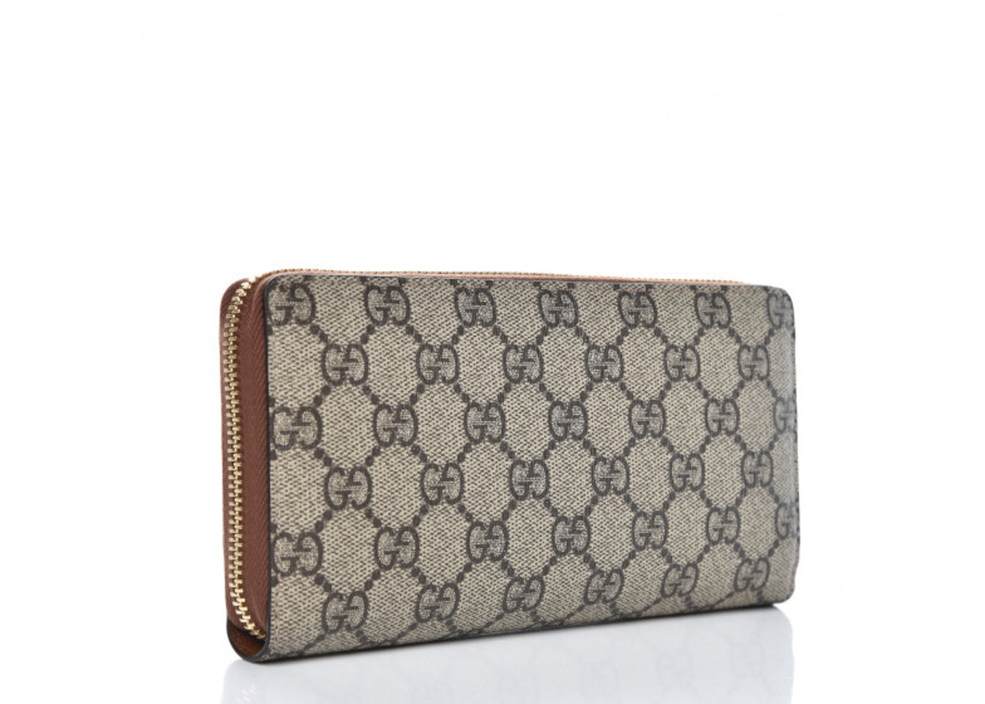 b8a3039657a1 Buy & Sell Gucci Other Handbags - New Highest Bids