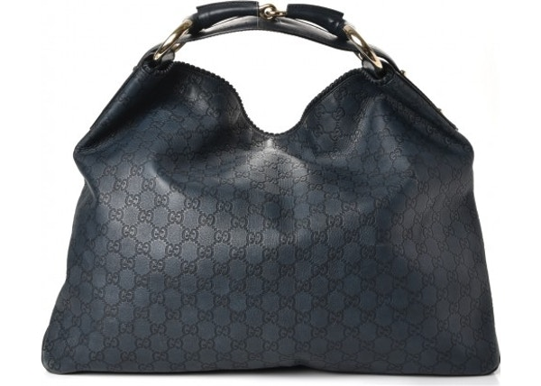 ddecaf21d498 Buy   Sell Gucci Other Handbags - New Highest Bids