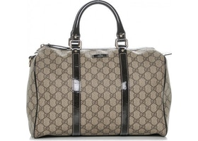 3f8ab8344ae5 Buy & Sell Gucci Boston Handbags - Release Date