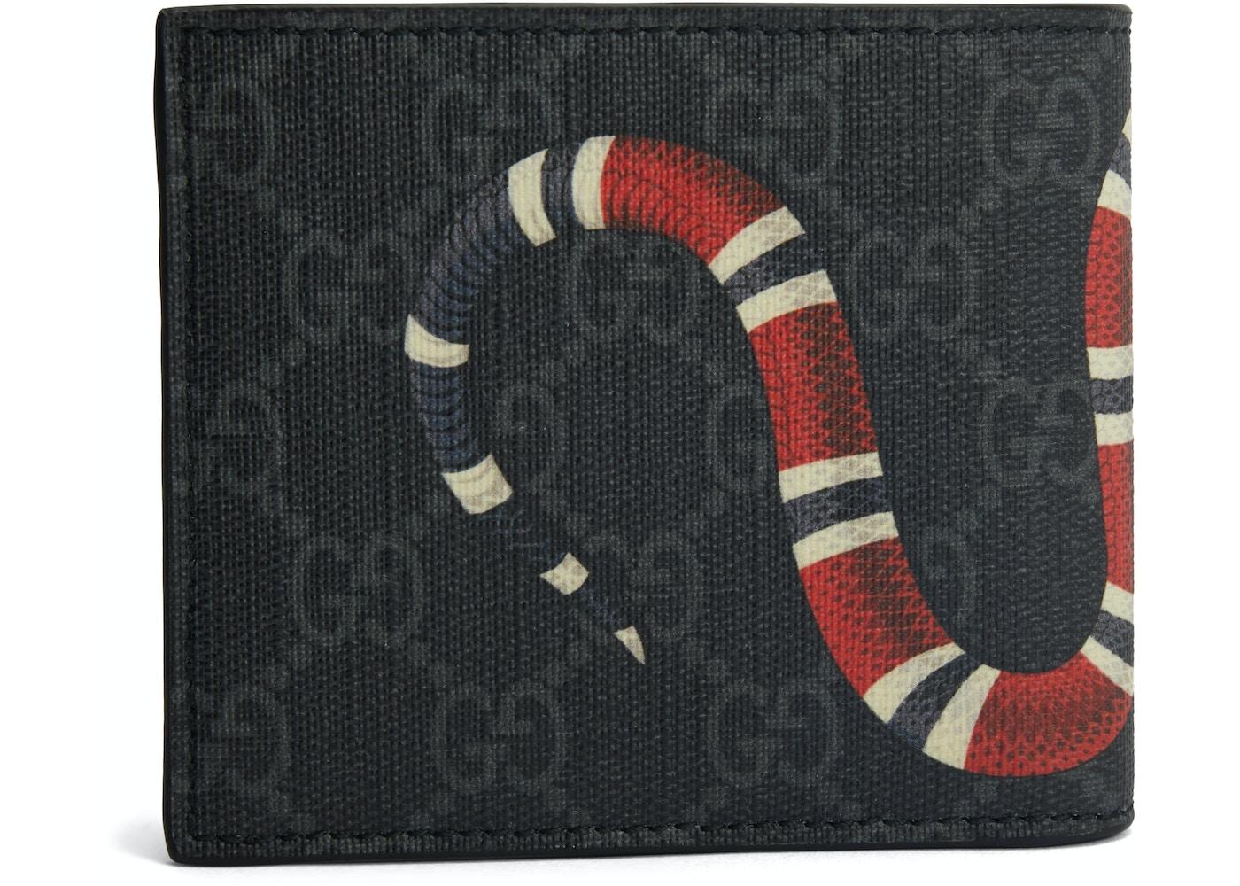 da80161c659147 Buy & Sell Gucci Handbags - New Lowest Asks